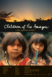 Children_of_the_Amazon_poster
